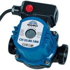 Купить Насос циркуляционный Vitals Aqua CH 32.80.180i