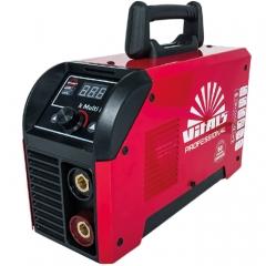 Купить Сварочный аппарат Vitals Professional A 1600k
