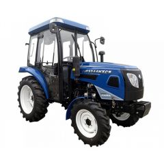 Купить Трактор JMT 3244HXCN