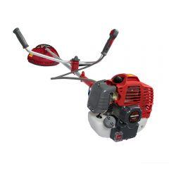 Купить Мотокоса Vitals Professional BK 4325ea ENERGY