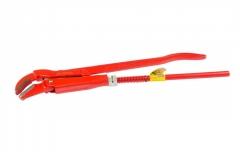Купить Ключ трубный MASTER TOOL 76-0762