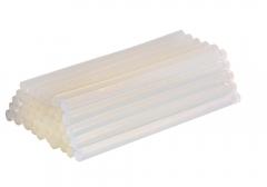 Купить Стержни клеевые прозрачные MASTER TOOL 42-0150