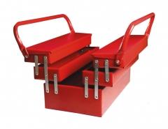 Купить Ящик металлический MASTER TOOL 79-5505 550мм