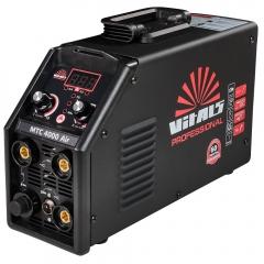 Купить Сварка Vitals Professional MTC 4000 Air