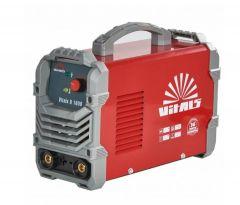 Купить Сварочный аппарат Vitals B 1600
