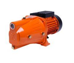 Купить Насос поверхностный Powercraft DJL 1100-5060