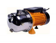 Купить Насос поверхностный Powercraft DJS 1500-5560