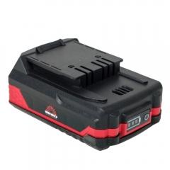 Купить Батарея Vitals ASL 1820 t-series