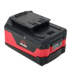 Купить Батарея Vitals ASL 1840 t-series
