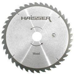 Купить Диск HAISSER 16476 300х32 48 зуб. по дереву