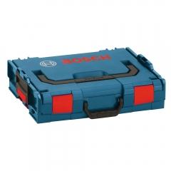 Купить Чемодан для инструмента Bosch L-BOXX 102