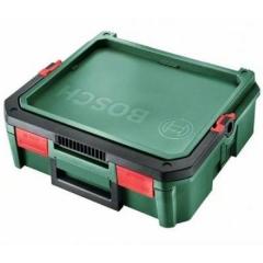 Купить Чемодан для инструмента Bosch SystemBox пустой S