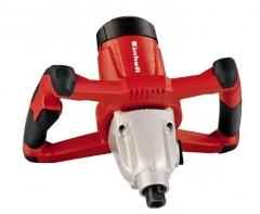 Купить Миксер Einhell TE-MX 1600-2 CE электрический