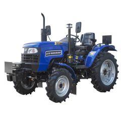 Купить Трактор ДТЗ 5244НP