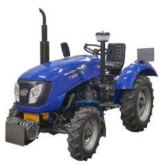 Купить Трактор Xingtai T244THL