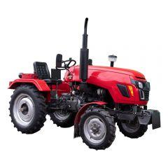 Купить Трактор Xingtai T240 TРК