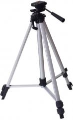 Купить Тренога для лазерного уровня My Tools 1150мм