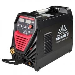 Купить Сварочный полуавтомат Vitals Professional MIG 2000 Digital