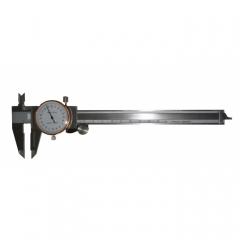Купить Штангенциркуль стрелочный Jonnesway MTC2150