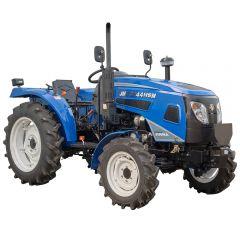 Купить Трактор JMT 3244HSM