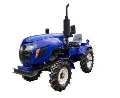 Купить Трактор DW 180LXL