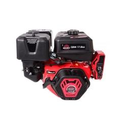 Купить Двигатель бензиновый Vitals Master QBM 17.0ke