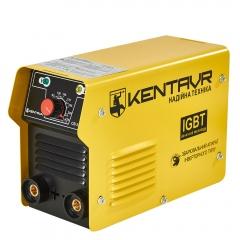Купить Сварочный аппарат Кентавр СВ-255НМ