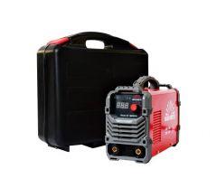 Купить Сварочный аппарат Vitals B 1600DK