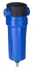 Купить Сепаратор циклонный OMI 03A.0180AG.0.H.0000
