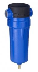 Купить Сепаратор циклонный OMI 03A.0300AG.0.H.0000