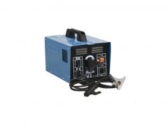 Купить Сварочный трансформатор Awelco 41090 Club 150