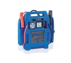 Купить Переносное устройство-стартер Awelco ENERGY 2000