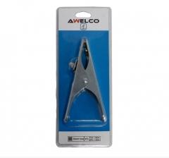 Купить Зажим массы Awelco Kontakt K300