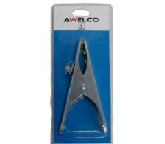 Купить Зажим массы Awelco Kontakt K500