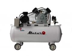Купить Компрессор Matari M340C22-1