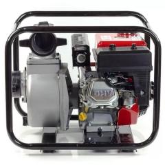 Купить Газовая мотопомпа Matari MGP30 LPG