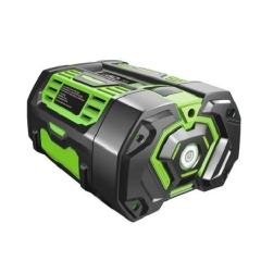 Купить Аккумуляторная батарея EGO BA4200