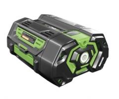 Купить Аккумуляторная батарея EGO BA2800