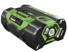 Купить Аккумуляторная батарея EGO BA1120E