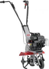 Купить Культиватор AL-KO MH 350-4