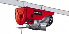 Купить Тельфер электрический Einhell TC-EH 250