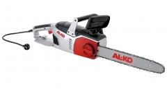 Купить Пила электрическая AL-KO EKI 2200/40
