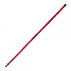 Купить Ручка телескопическая Vitals SP-240-01T