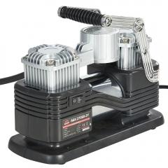 Купить Компрессор автомобильный Vitals Master AGK 27060-2Y
