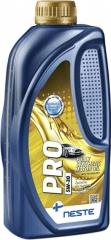 Купить Масло моторное NESTE Pro 5W-30 1 л