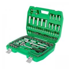 Купить Набор инструмента INTERTOOL ET-6108SP (108 ед)