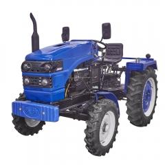 Купить Трактор DW 350B