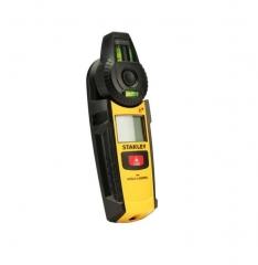 Купить Измерительный прибор Stanley 0-77-260