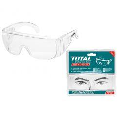 Купить Защитные очки TOTAL TSP304
