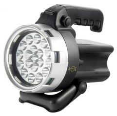 Купить Фонарик STERN 90533 19 светодиодов